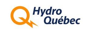 HydroQuebec