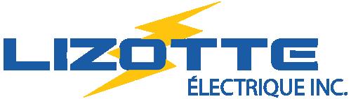Lizotte Électrique