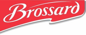 Électricien Brossard