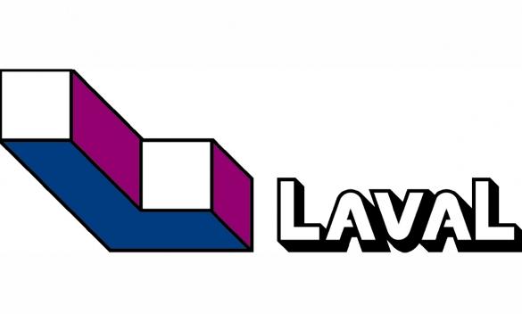 Électricien Laval