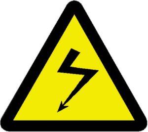 atestation_electrique